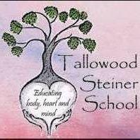 Tallowood Steiner School