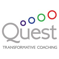 Quest Chiropractic Coaching