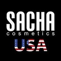 Sacha USA