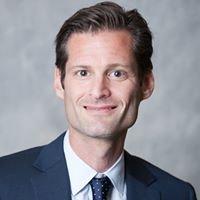 Dr Jeffrey Singer