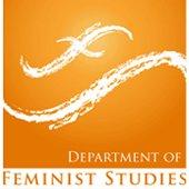 UCSB Feminist Studies Department
