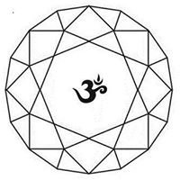 Vinyasa Jewel Yoga