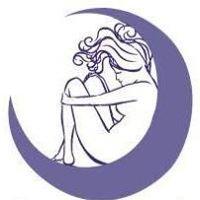 Full Circle Holistic Women's Health-Care