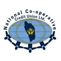 National Co-operative Credit Union Limited