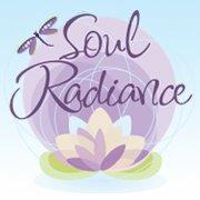 Soul Radiance