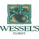 Wessel's Florist