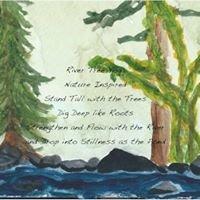 River Tree Yoga