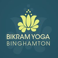 The Hot Yoga Spot Binghamton
