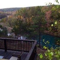 Eagle Creek Escape Guest  Cottages