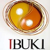 Ibuki Health