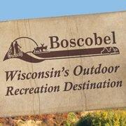 Boscobel Chamber of Commerce
