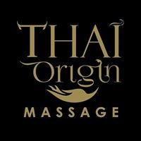 Thai Origin Massage : Alternative and holistic health