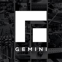 Gemini Builds it & Showcase Acrylics