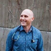 Dr. Kaleb Falk, ND