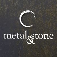 Metal and Stone Jewelers