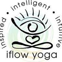 iFlow Yoga