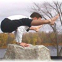 Ashtanga Yoga, Brunswick, Maine
