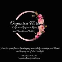 Organica Floret
