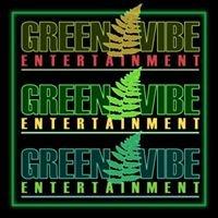 GreenVibe Entertainment