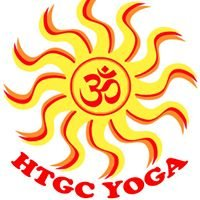 HTGC Yoga