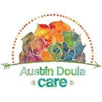 Austin Doula Care