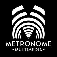 Metronome Media Group