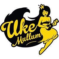 Uke Mullum