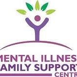 Mental Illness Family Support Centre