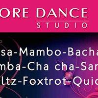 North Shore Dance Studio