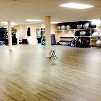 The Fitness Centre Brantford ladies club