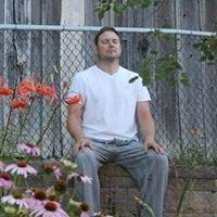 Paul Barkovich, Corrective Exercise & Lifestyle Coach