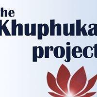The Khuphuka Project