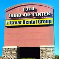 Great Dental Group