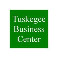 Tuskegee Business Center