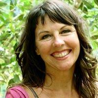 Jo's Yoga & Healing Kyogle