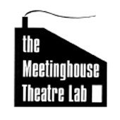 Meetinghouse Theatre Lab