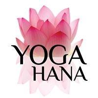 Yoga Hana