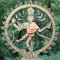 Yoga Vidya Westerwald