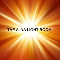The Ajna Light Room