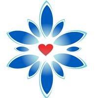 The Center For Mindfulness -- Lori Granger, LMFT