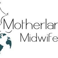 Motherland Midwifery