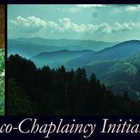 Eco-Chaplaincy Initiative