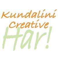 Kundalini Creative Yoga Meditation