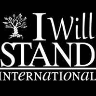 I Will Stand International