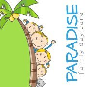 Paradise Family Day Care