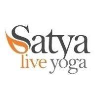 Satya Live Yoga