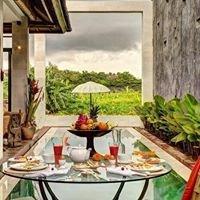 accommodationvillabali.com