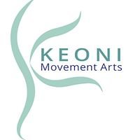 Keoni Movement Arts