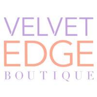 Velvet Edge Boutique
