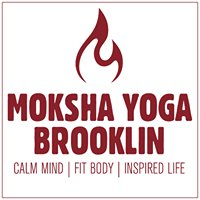 Modo Yoga Brooklin